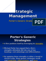 strategicmanagement-110327110722-phpapp02.ppt