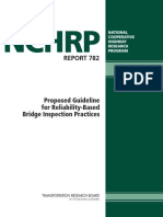 NCHRP_Report.pdf
