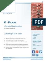 K-Plan - EE