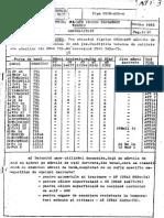 OTELURI ALIATE PENTRU TRATAMENT TERMIC.pdf