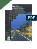 Anexo 15_6.4 Comprensión lectora.pdf