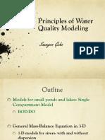 Environmental Engineering Science . PART # 16