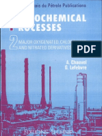 eBook Chemical Engineering