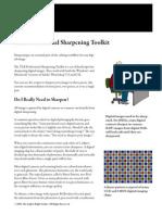 TLRProfessionalSharpeningToolkit.pdf