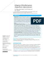Burgeetalpachypodium2013.pdf