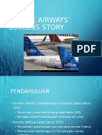 128383738-Jet-blue