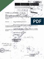 Informelegal 0125 2013 Servir Gpgsc