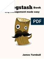 The Log Stash Book