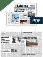Libertà Sicilia del 14-01-15.pdf