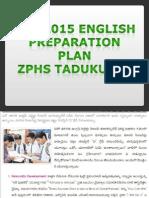 english ssc preparation