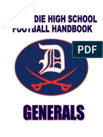 DINWIDDIE Player Handbook1