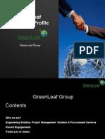 GL Group Profile_r5