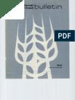 International Reformed Bulletin No 78-79-80 1981.pdf