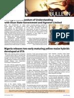 IITA Bulletin 2257