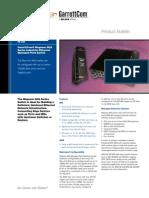 6kq_dscs Product Bulletin