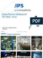 Philips GreenPerform