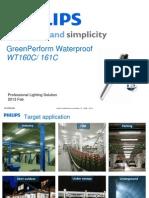 Philips GreenPerform