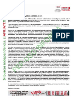 MUFACE MUGEJU ISFAS... DONDE VAS POBRE DE TI.pdf