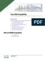 Cisco ASA Compatibility.pdf