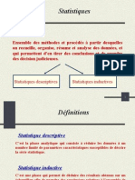 cours_statistiques.ppt