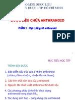 Dai Cuong Anthranoid