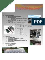 Solar Hybrid System.pdf