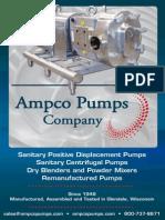 Ampco 8p Fold Brochure 2(2)