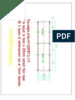 HY-320PET Load Diagram Model (1)A