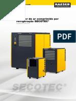 P-013-PT-tcm189-6741