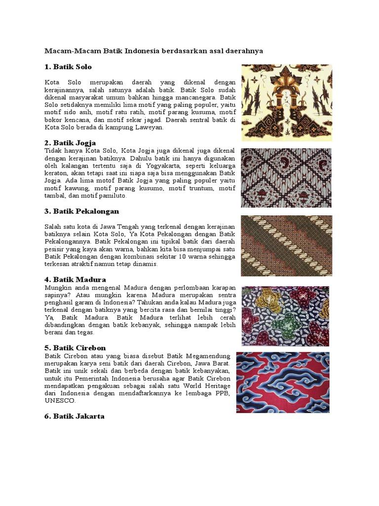 Download Gambar Sketsa Alat Musik Yogyakarta