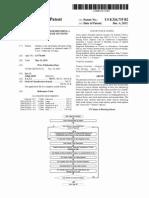 US8326735_patent
