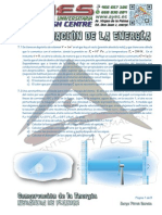 Tema 9,Conservacion Energia15122014