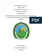 INVESTIGACION CUALITATIVA- MAYELA.docx