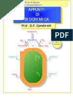 - Appunti Biochimica.pdf