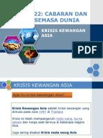 GCI-KRISIS KEWANGAN ASIA.pdf