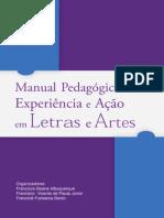 manual_pedagogico.pdf