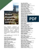 Vocabulario+tipico+de+Jaen.pdf