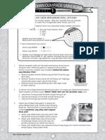 Soal-Jawab-OSK-Level-1.pdf