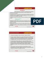 Logistica_Distributia.pdf