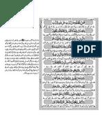 para24.pdf