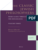 The Classic Jewish Philosophers.pdf