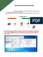 DHCP en Ubuntu 14.04 y Windows 2008 y varios
