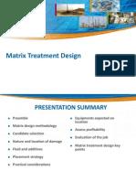 Matrix Treatment Design FINAL VERSION.pdf