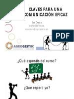 EVA_CREUS_Claves_para_una_comunicacion_eficaz.pdf