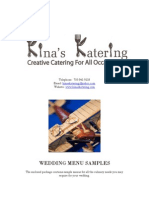 Weddinenu.pdf