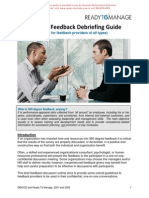 360_degree_feedback_booklet.pdf