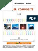 Polymer Composite