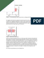 transistor electr.docx