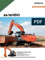 ZX 160LC-5 KS-EN218EUP (1)
