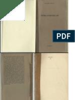 Tarello - 1974 - Diritto, Enunciati, Usi. Studi Di Teoria e Metateoria Del Diritto